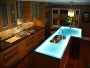 a3218a7900d1f291_6407-w660-h495-b0-p0--contemporary-kitchen-islands-and-kitchen-carts